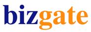 Bizgate