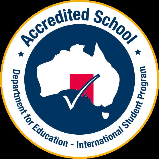 Blackwood High School | Adelaide Hills, South Australia